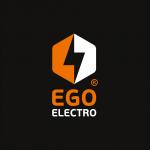 EGO electro