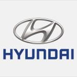 Hyundai Russia