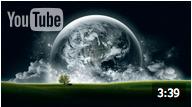 Озвучание контента канала Youtube [Great Traveler] - 18