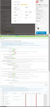 Модуль определения региона пользователя для PrestaShop