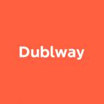 Dublway | Попутчики по городу для ежедневных поездок