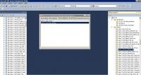 c# Add-In для SQL Server Managment Studio