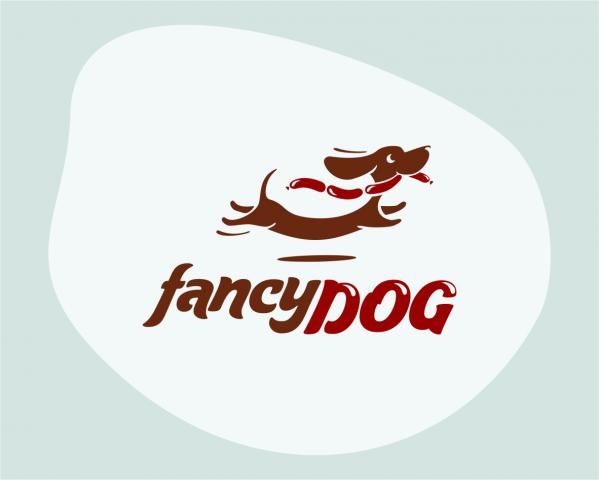 FancyDog - сеть кафе формата стрит-фуд