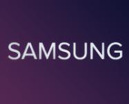 Samsung.com - официальный сайт