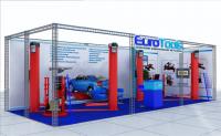 EuroTools