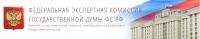"""Градиентный рисунок на """"шапке"""" сайта"""