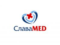 Лого СлаваМед