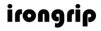 IRONGRIP
