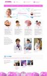 Семейная стоматология в Тольятти