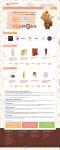 Развитие интернет-магазина косметики