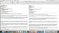 Локализация сайта-блога Экономитель энергии на английский