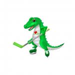 Крокодил СБ
