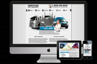 Web & Mobile Designer