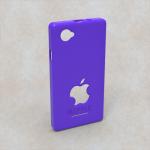 Чехол для телефона ZTE V2