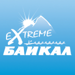 Компания «Байкал-Экстрим» - Путешествия на Байкал
