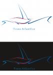 Трансантлантика