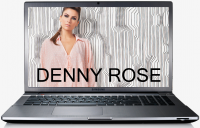 Denny Rose. Smm Вконтакте