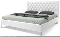 Кровать Версо