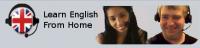Тем, кто никогда не выучит английский - опасные советы (виды люд