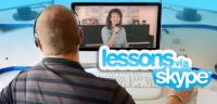Учиться с носителями языка (Native speaker rules)