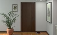 Rada Doors 2