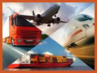Доставка грузов из Китая и стран ЮВА.