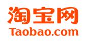 Выкуп предметов декора на сайтах Taobao, Alibaba, 1688 и т.д.
