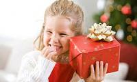 Что подарить ребенку? (продающая сео-статья)