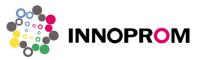 Иннопром