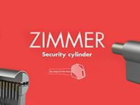 Дизайн упаковки Zimmer