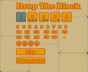 Графика для игры