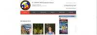 Разработка сайта по АРБ