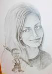 Портрет4