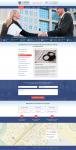 Сайт коллегии адвокатов Санкт-Петербург