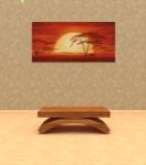 Кофейный столик IC