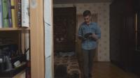 Имиджевый ролик для академии МосАп