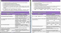 User Manual - HIPER_Ru-Espanol
