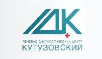 """Медцентр """"Кутузовский"""""""