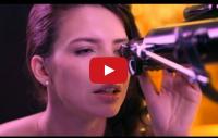 Музыка для рекламного ролика Valtera galaxy
