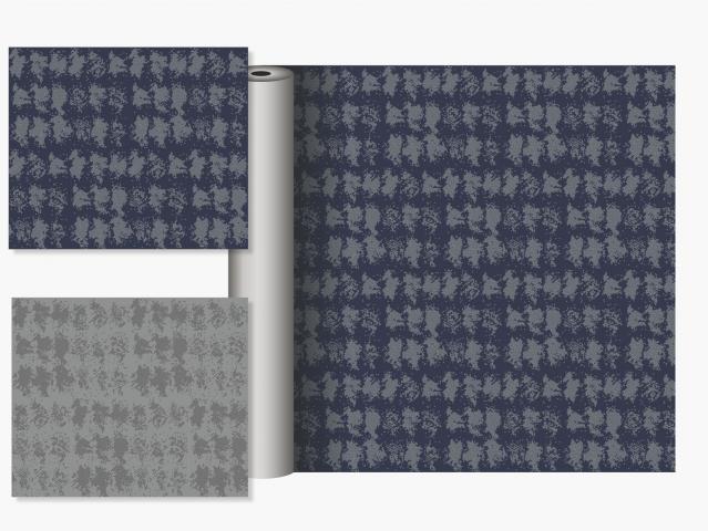 Оцифровка текстуры ткани