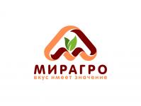 Лого Мирагро