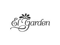 Лого Эль Гардэн