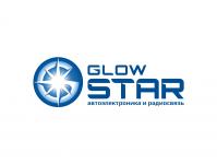 Нейминг+Лого GlowStar
