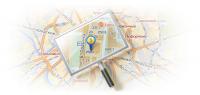 Как добавить свой магазин в яндекс справочник?