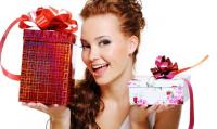 Что подарить подростку на день рождения?
