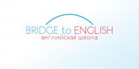 Ребрендинг для школы английского языка