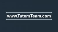 TutorsTeam_Intro