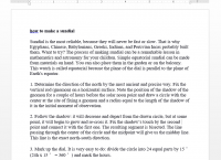 Перевод статьи по рукоделию (15)