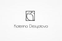 Katerina Desyatova