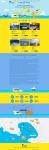 Сайт с CSS3 анимацией